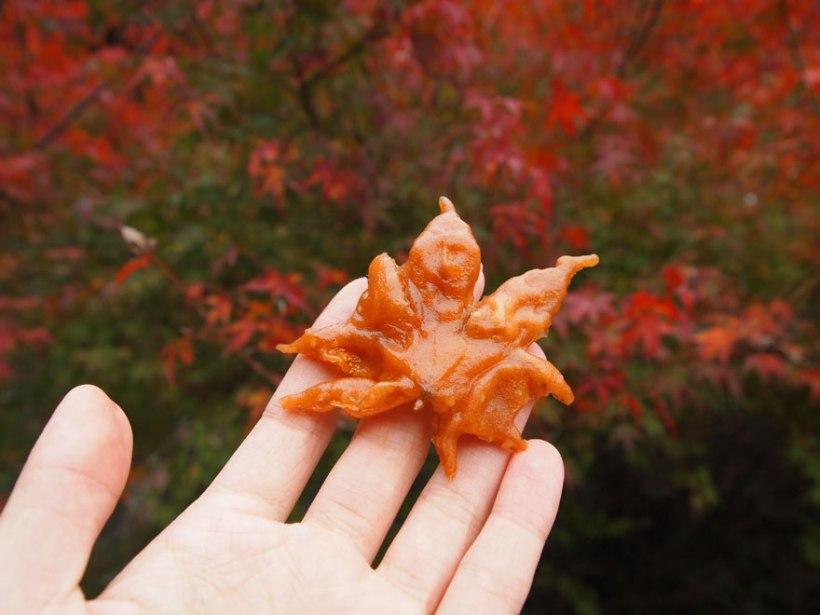 japanese-fried-maple-leaf-tempura-2