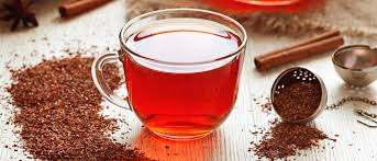 tanzania-spice-tea